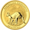 Kangaroo 1 oz. - Złota moneta bulionowa 2019